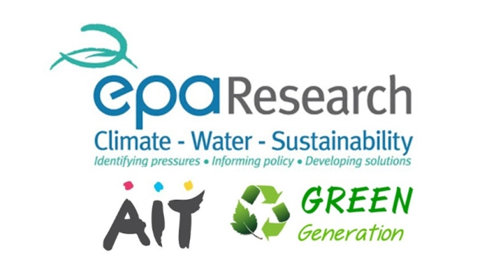 EPA Featuer Image