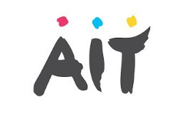 AIT: Athlone Institute of Technology