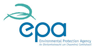 EPA: Environmental Protection Agency