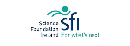 SFI: Science Foundation Ireland
