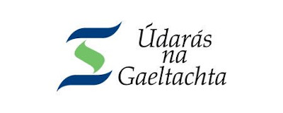 Údaras Na Gaeltachta