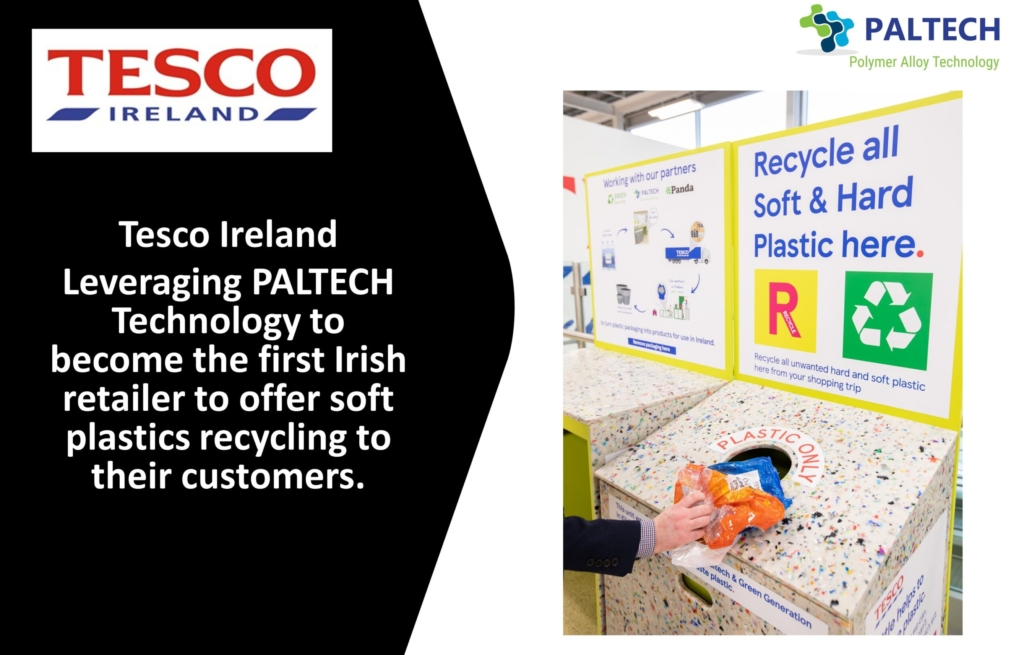 Featured Images Size Tesco Recycling